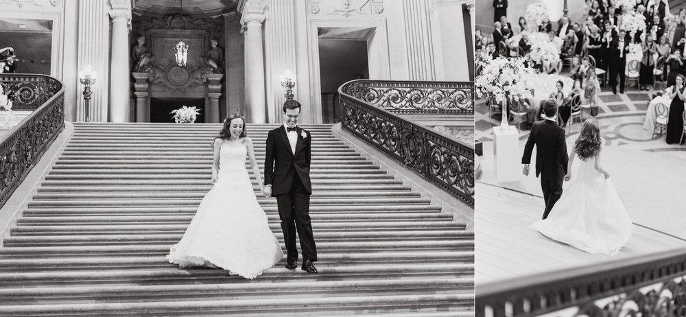 086-black-tie-san-francisco-city-hall-wedding-vivianchen-1046_WEB.jpg