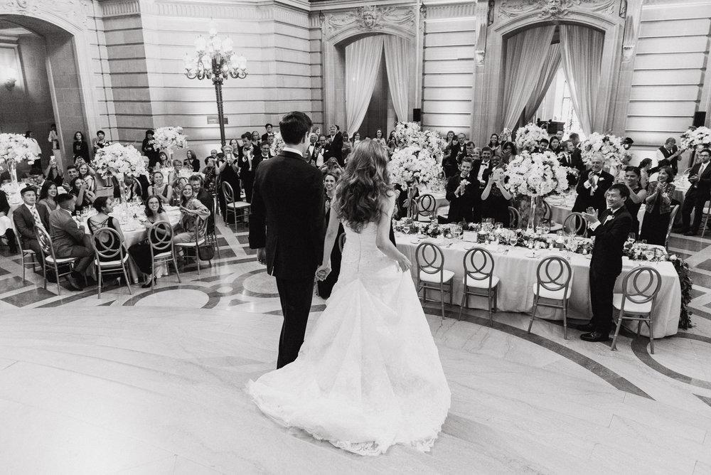 087-black-tie-san-francisco-city-hall-wedding-vivianchen-1049.jpg