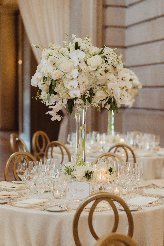 085-black-tie-san-francisco-city-hall-wedding-vivianchen-0372.jpg