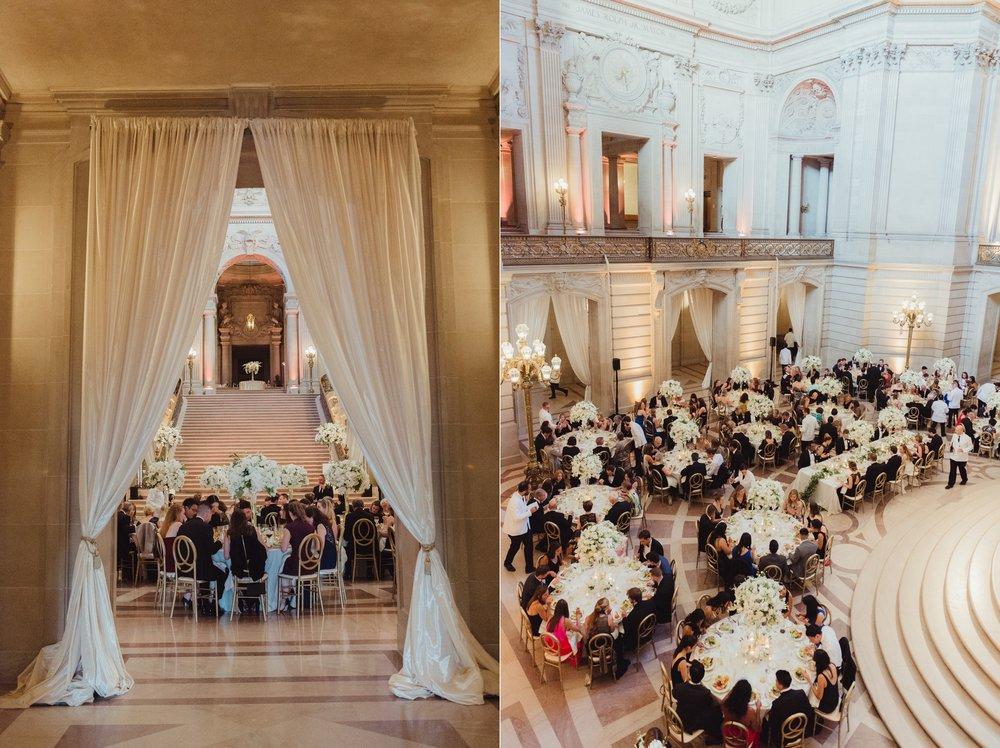 088-black-tie-san-francisco-city-hall-wedding-vivianchen-1089_WEB.jpg