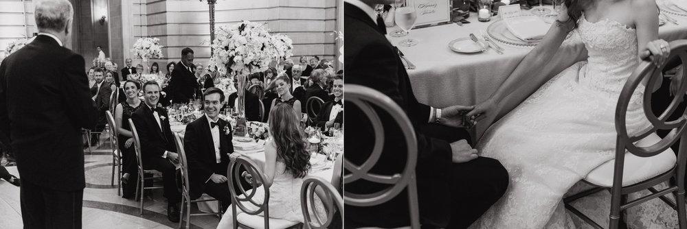 090-black-tie-san-francisco-city-hall-wedding-vivianchen-1058_WEB.jpg