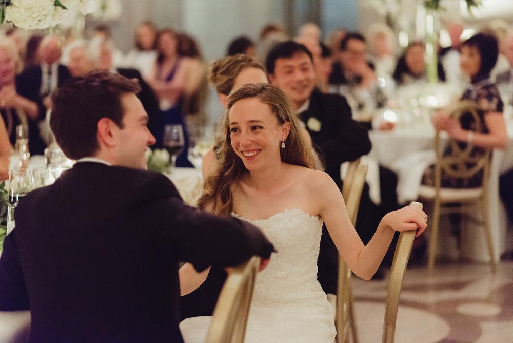 094-black-tie-san-francisco-city-hall-wedding-vivianchen-1183.jpg