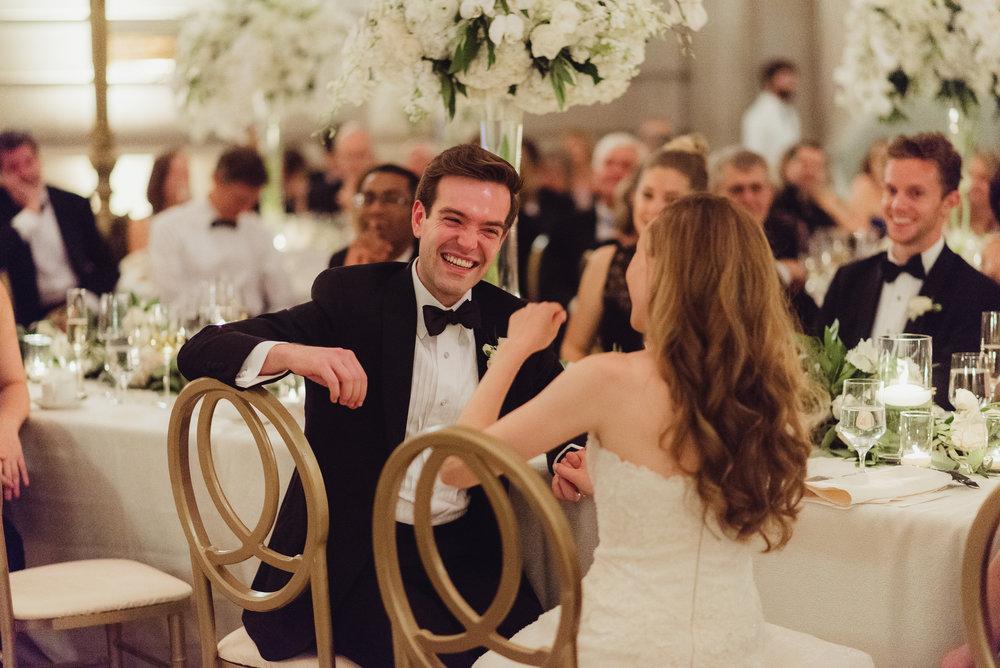 093-black-tie-san-francisco-city-hall-wedding-vivianchen-1178.jpg