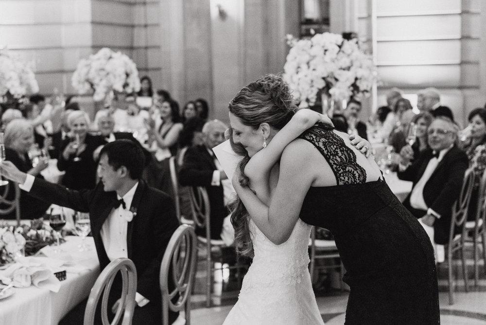095-black-tie-san-francisco-city-hall-wedding-vivianchen-1163.jpg