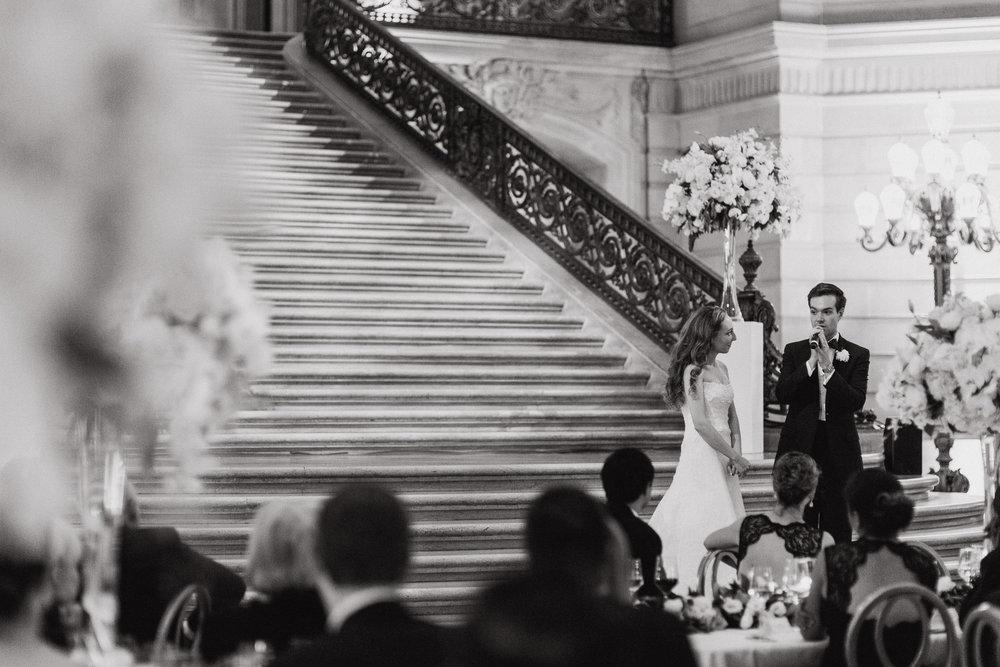097-black-tie-san-francisco-city-hall-wedding-vivianchen-1199.jpg