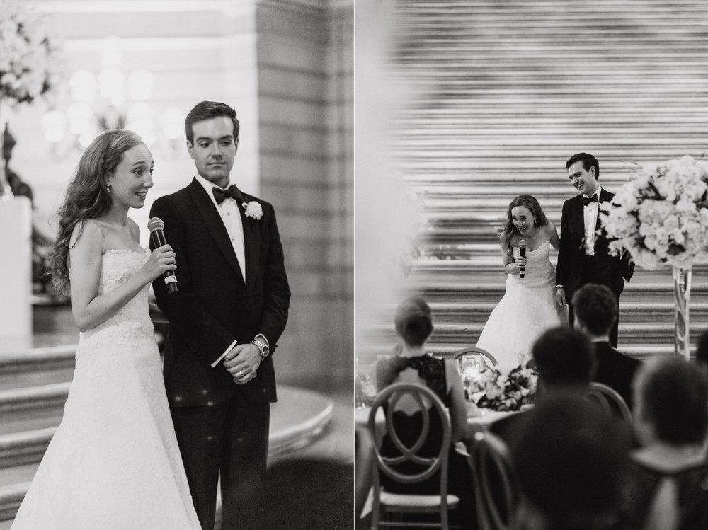 098-black-tie-san-francisco-city-hall-wedding-vivianchen-1208_WEB.jpg