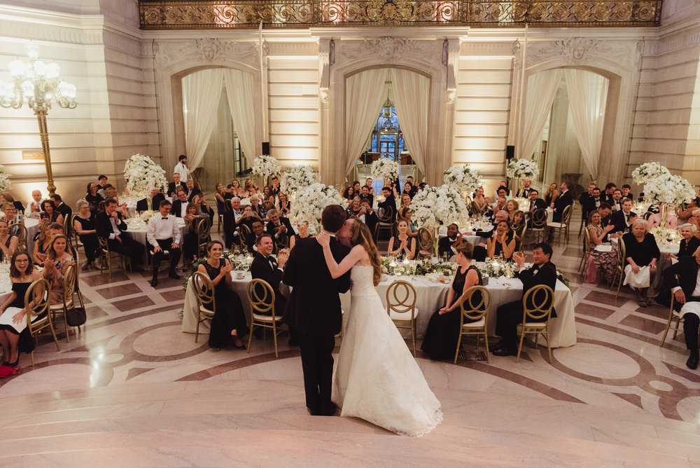 099-black-tie-san-francisco-city-hall-wedding-vivianchen-1195.jpg