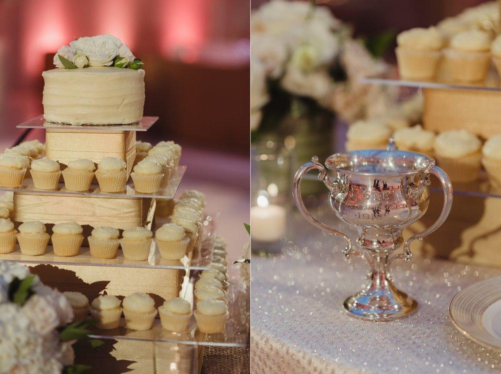 101-black-tie-san-francisco-city-hall-wedding-vivianchen-0406_WEB.jpg