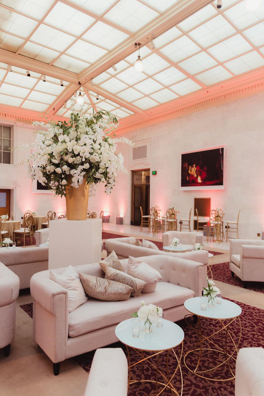100-black-tie-san-francisco-city-hall-wedding-vivianchen-0399.jpg