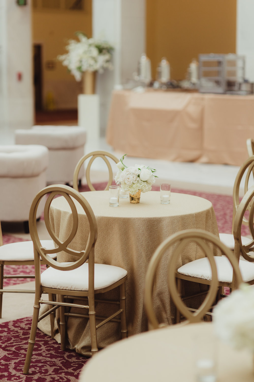 102-black-tie-san-francisco-city-hall-wedding-vivianchen-0401.jpg