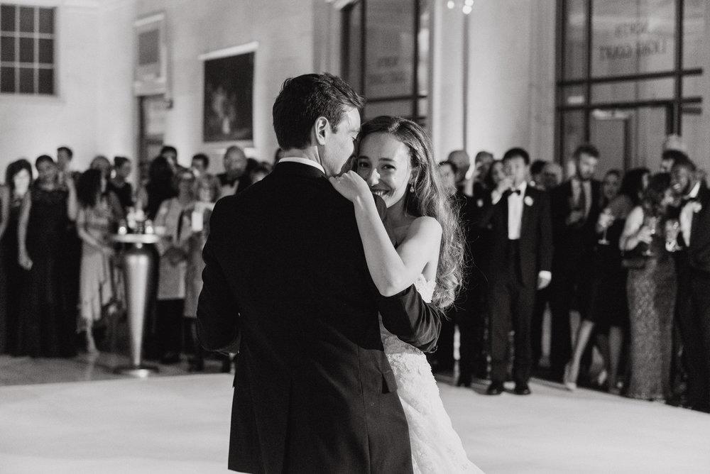106-black-tie-san-francisco-city-hall-wedding-vivianchen-1260.jpg