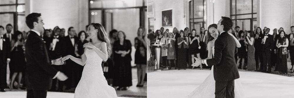 107-black-tie-san-francisco-city-hall-wedding-vivianchen-1256_WEB.jpg