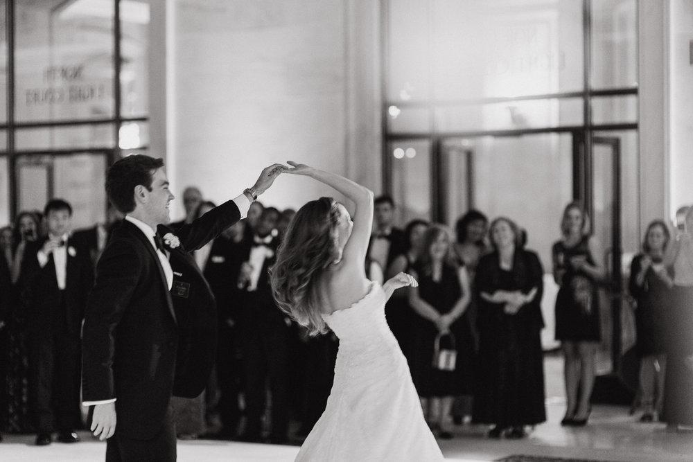 108-black-tie-san-francisco-city-hall-wedding-vivianchen-1255.jpg