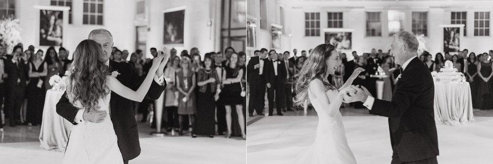 110-black-tie-san-francisco-city-hall-wedding-vivianchen-1268_WEB.jpg