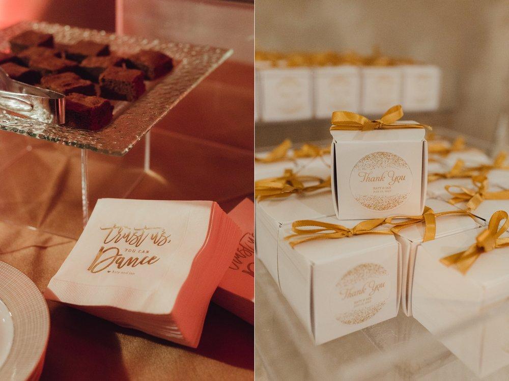 116-black-tie-san-francisco-city-hall-wedding-vivianchen-0418_WEB.jpg