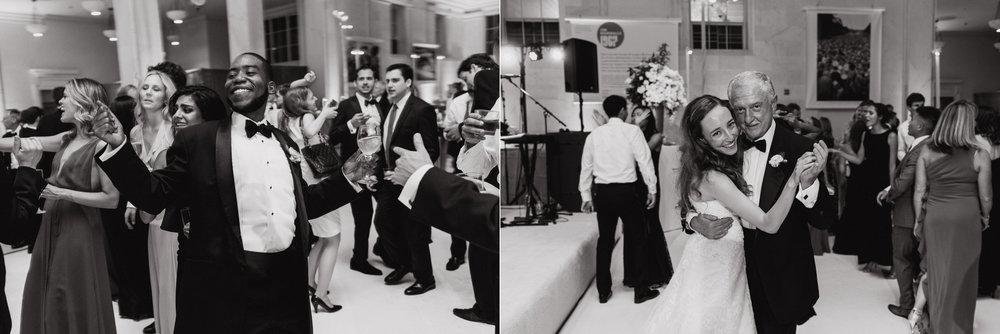 118-black-tie-san-francisco-city-hall-wedding-vivianchen-1315_WEB.jpg