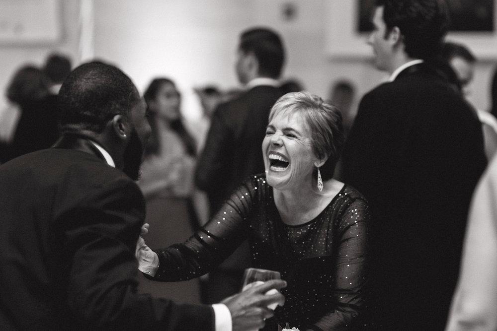 120-black-tie-san-francisco-city-hall-wedding-vivianchen-1329.jpg