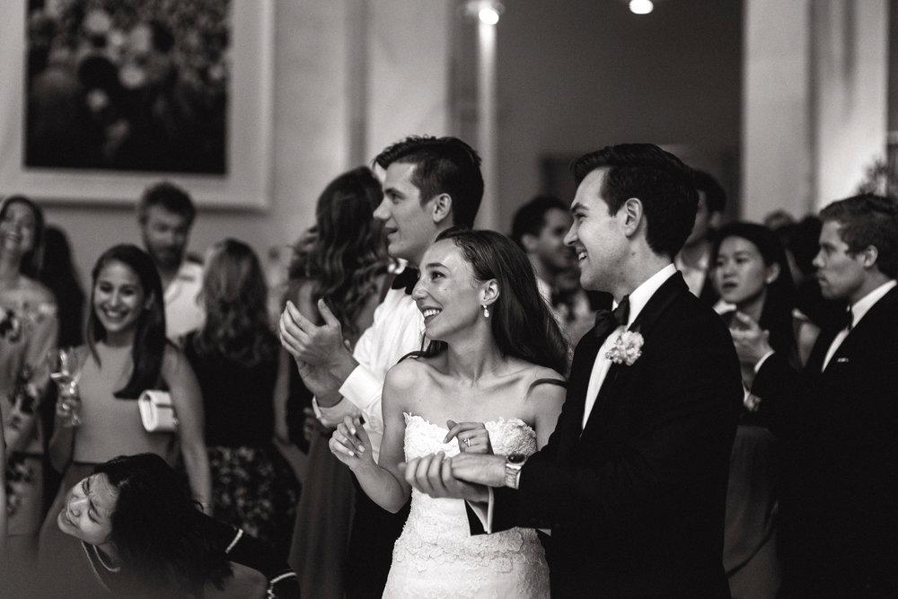 122-black-tie-san-francisco-city-hall-wedding-vivianchen-1364.jpg