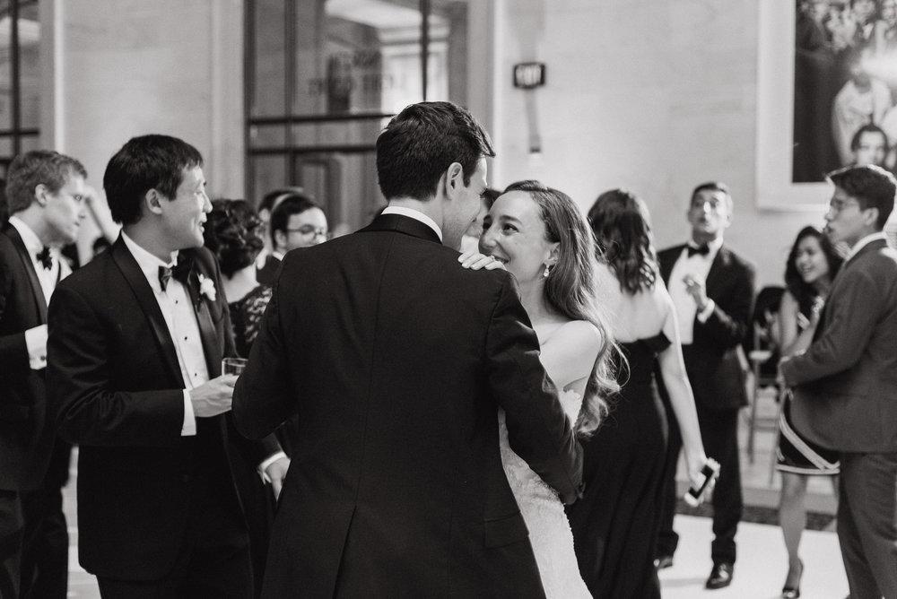 124-black-tie-san-francisco-city-hall-wedding-vivianchen-1349.jpg