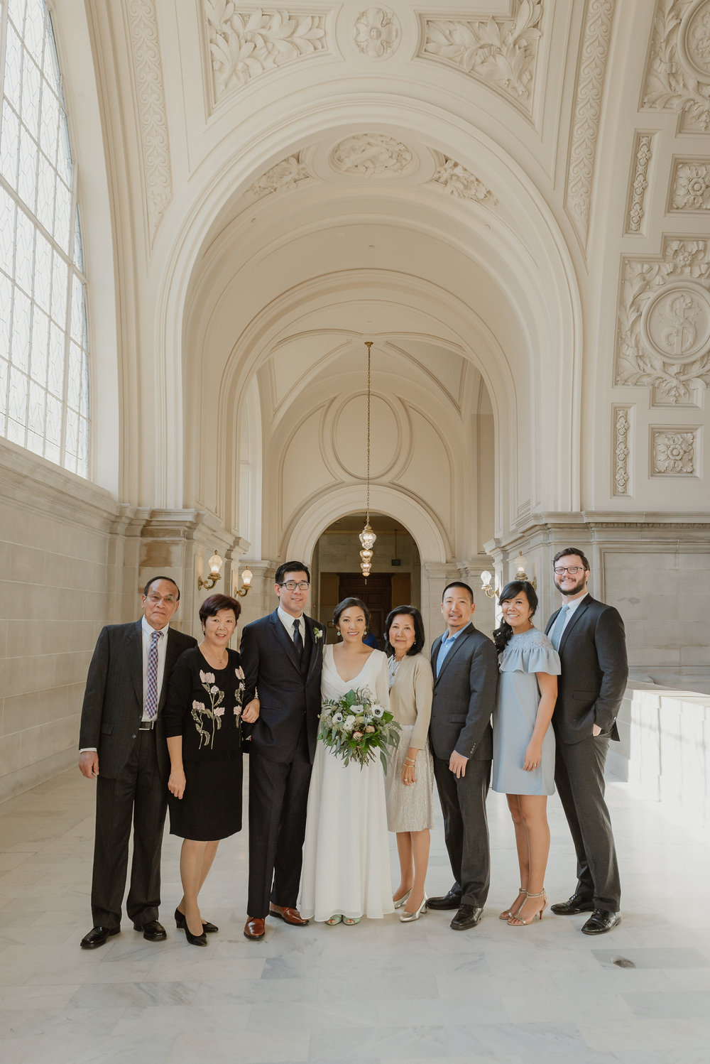 17-winter-san-francisco-city-hall-elopement-vivianchen-068.jpg
