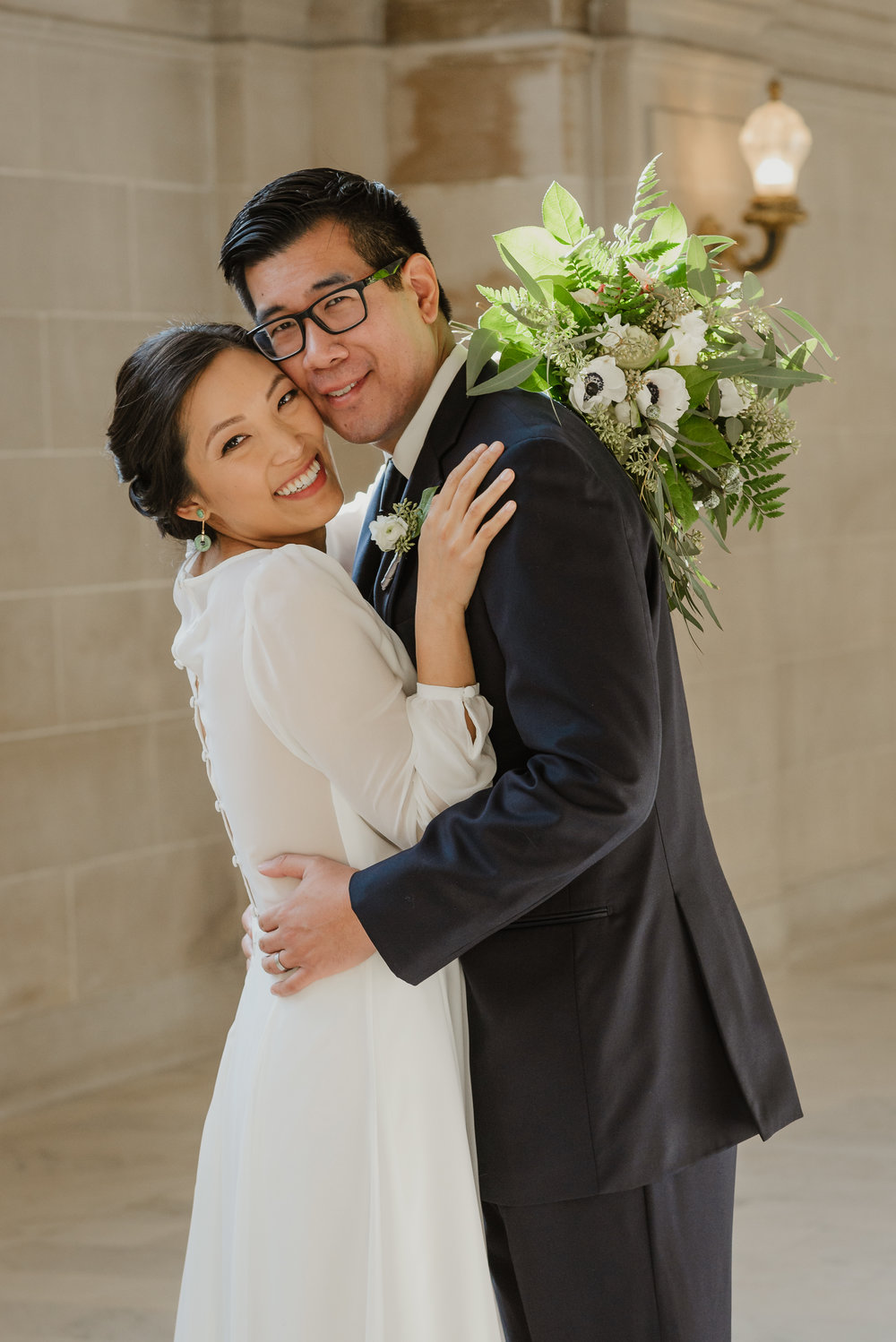 22-winter-san-francisco-city-hall-elopement-vivianchen-180.jpg