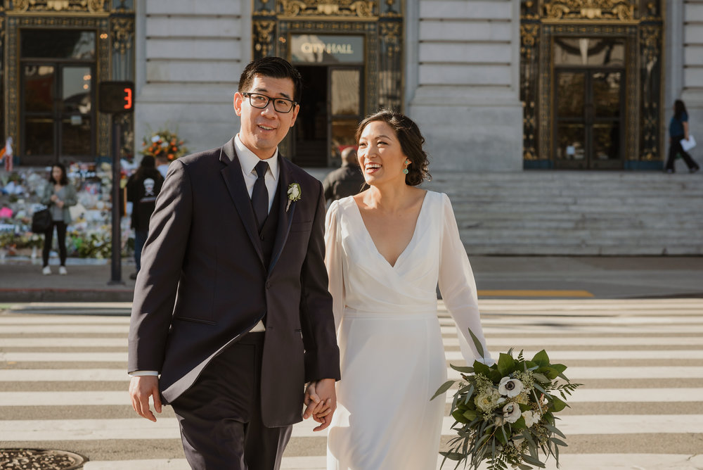 35-winter-san-francisco-city-hall-elopement-vivianchen-293.jpg