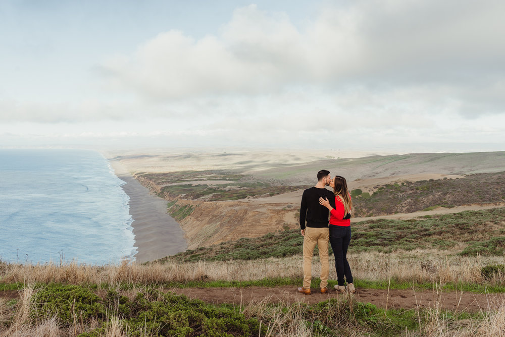point-reyes-national-seashore-engagement-session-vivianchen-019.jpg