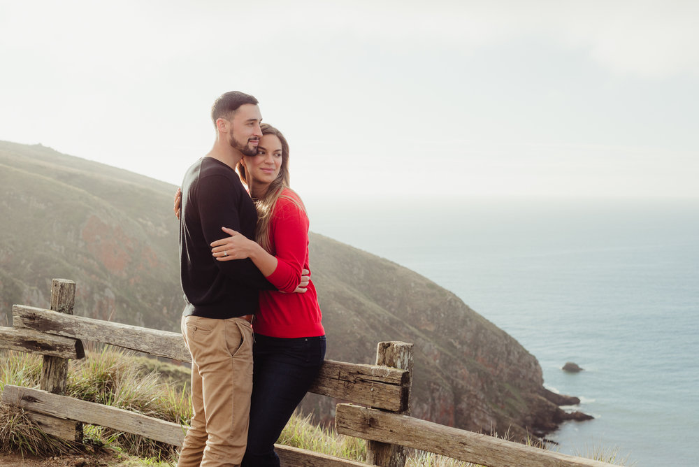 point-reyes-national-seashore-engagement-session-vivianchen-039.jpg