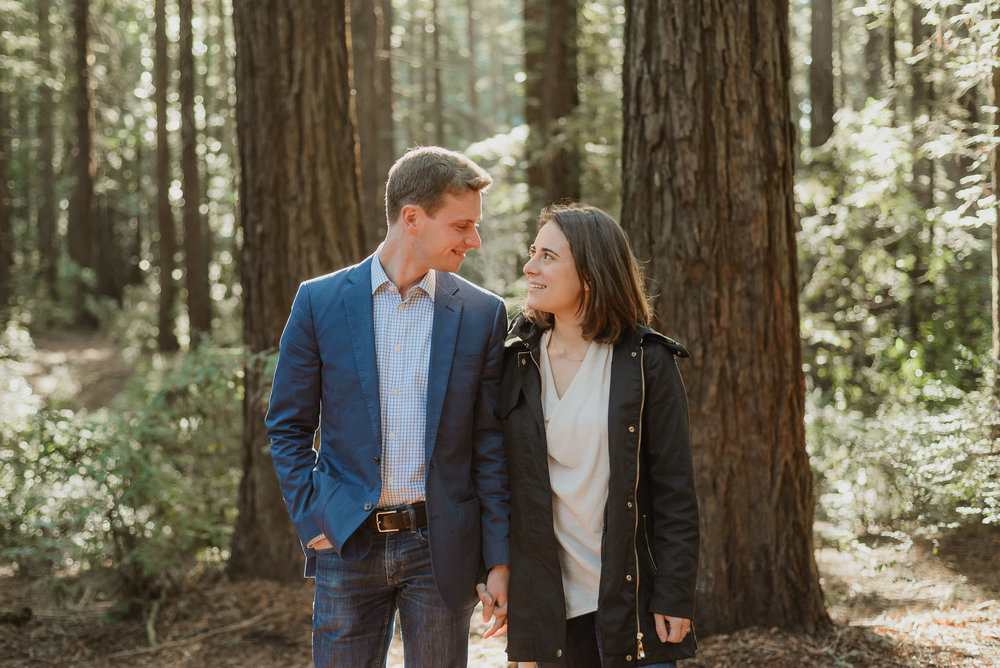 oakland-redwood-regional-park-engagement-session-mr-vivianchen-010.jpg