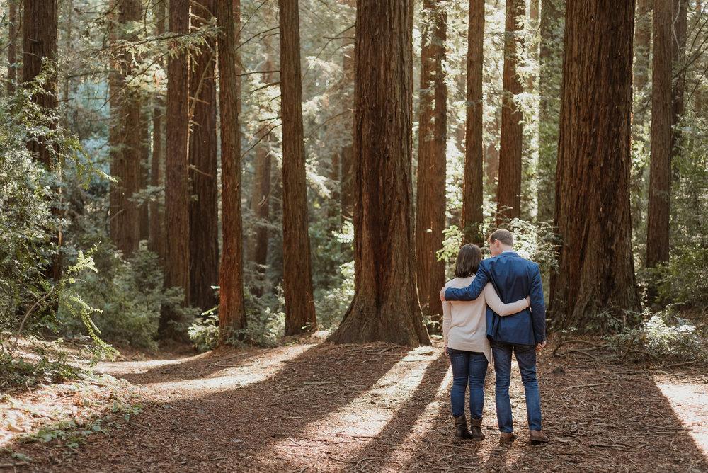 oakland-redwood-regional-park-engagement-session-mr-vivianchen-024.jpg