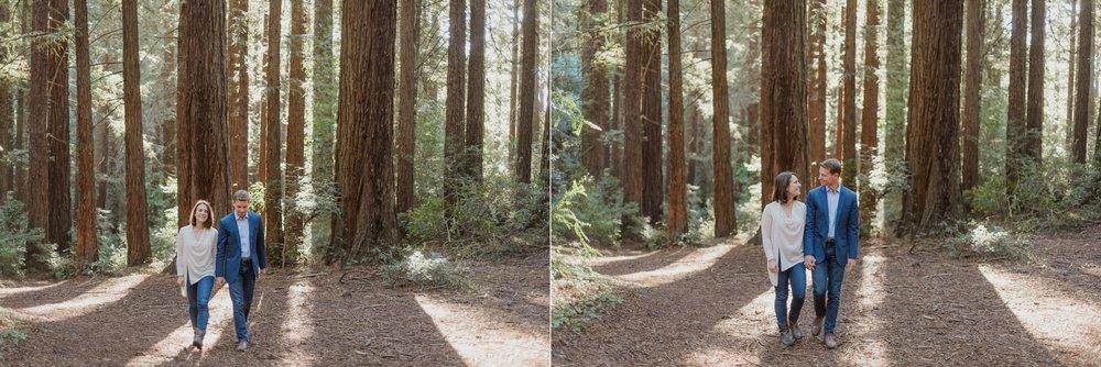 oakland-redwood-regional-park-engagement-session-mr-vivianchen-037_WEB.jpg