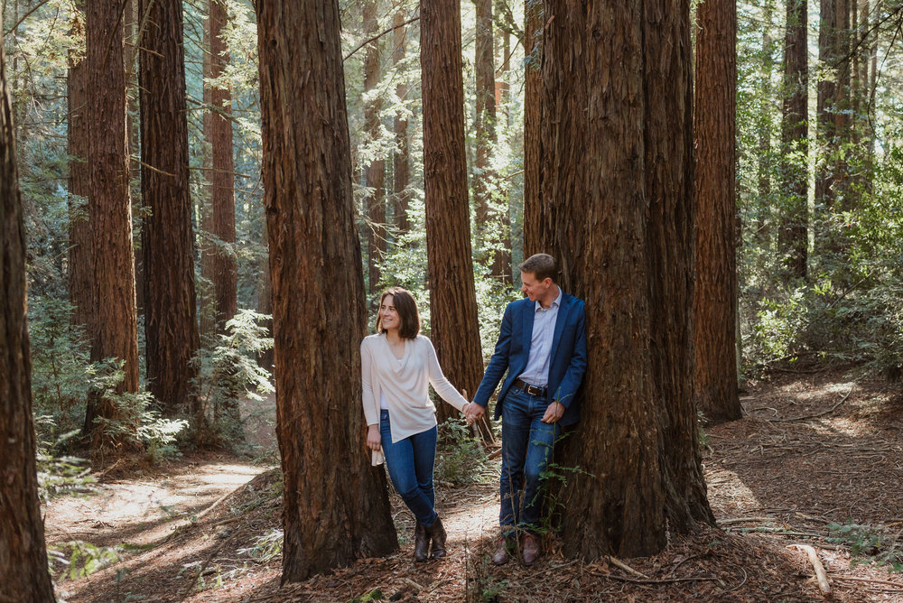 oakland-redwood-regional-park-engagement-session-mr-vivianchen-063.jpg
