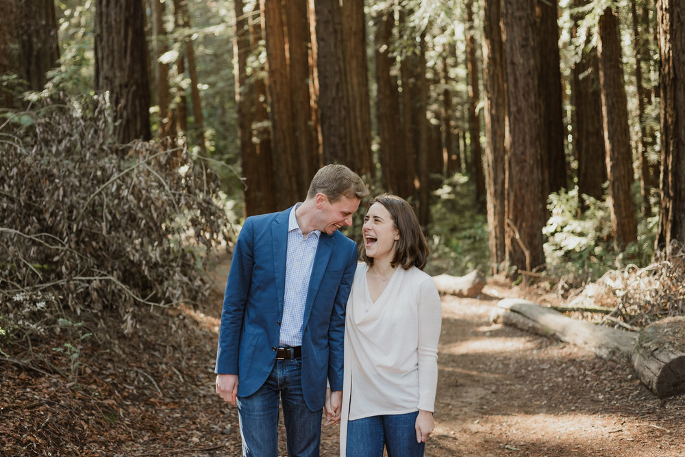 oakland-redwood-regional-park-engagement-session-mr-vivianchen-109.jpg