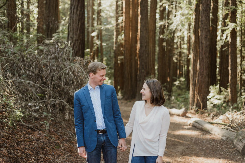 oakland-redwood-regional-park-engagement-session-mr-vivianchen-111.jpg