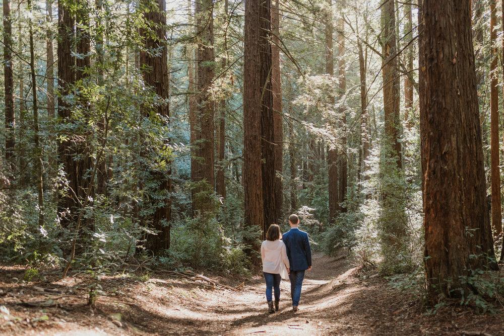 oakland-redwood-regional-park-engagement-session-mr-vivianchen-051.jpg