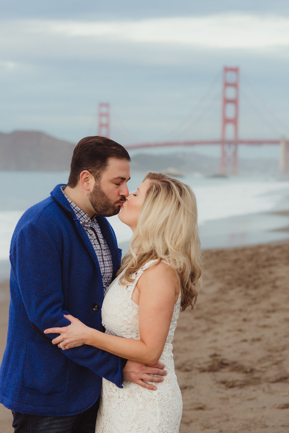 presidio-woodline-baker-beach-SF-engagement-session-vivianchen-075.jpg