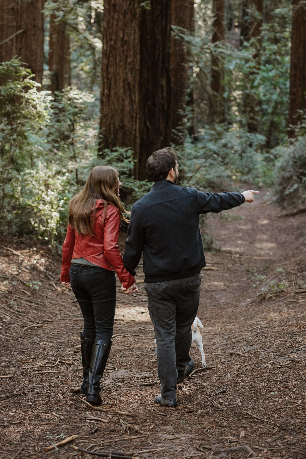 oakland-joaquin-miller-park-redwood-grove-engagement-session-vivianchen-057.jpg