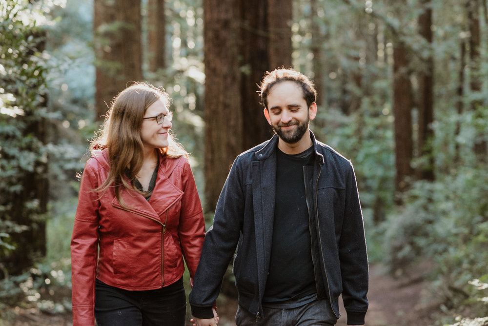 oakland-joaquin-miller-park-redwood-grove-engagement-session-vivianchen-074.jpg