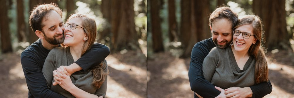 oakland-joaquin-miller-park-redwood-grove-engagement-session-vivianchen-085_WEB.jpg