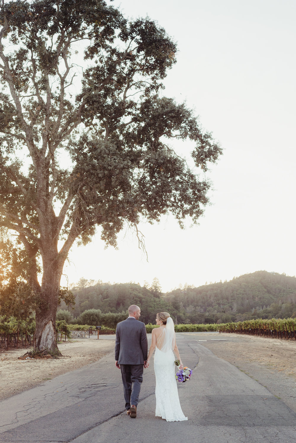 53-wine-country-calistoga-wedding-vivianchen-506.jpg