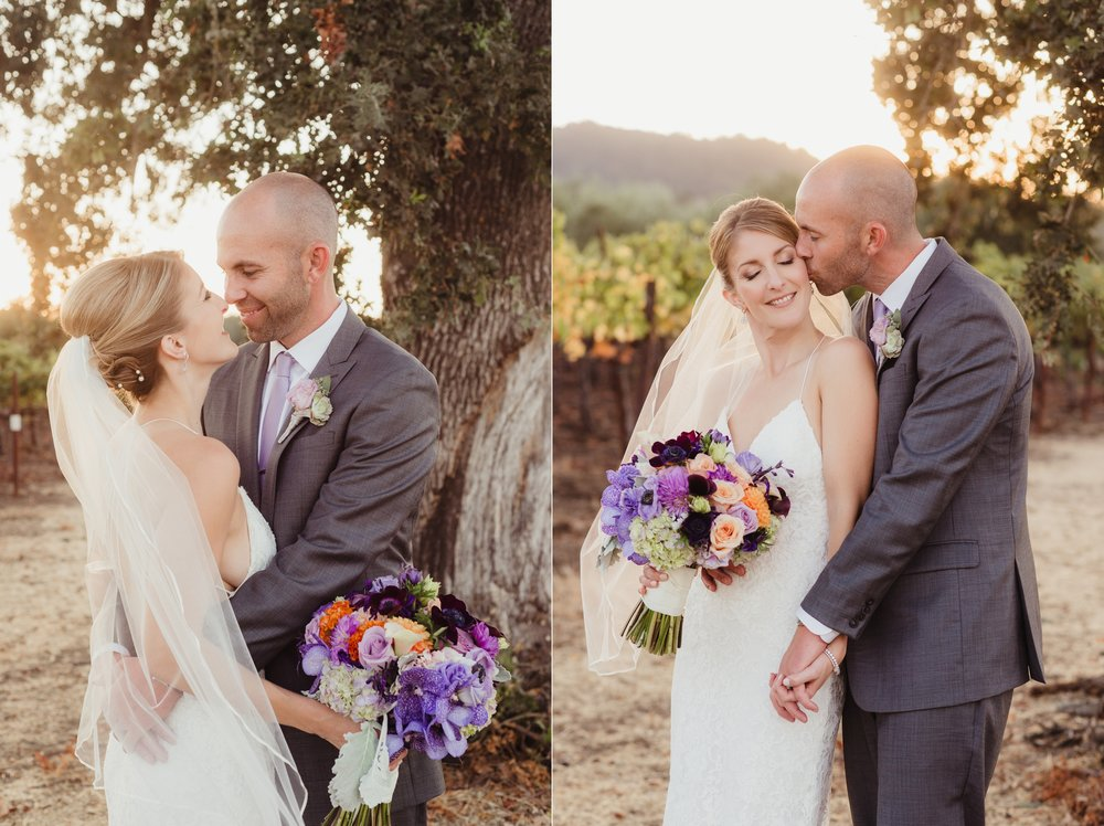 54-wine-country-calistoga-wedding-vivianchen-529_WEB.jpg