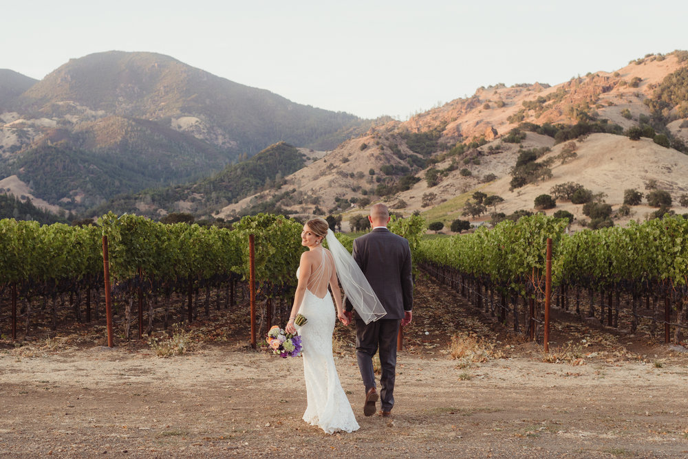 58-wine-country-calistoga-wedding-vivianchen-552.jpg