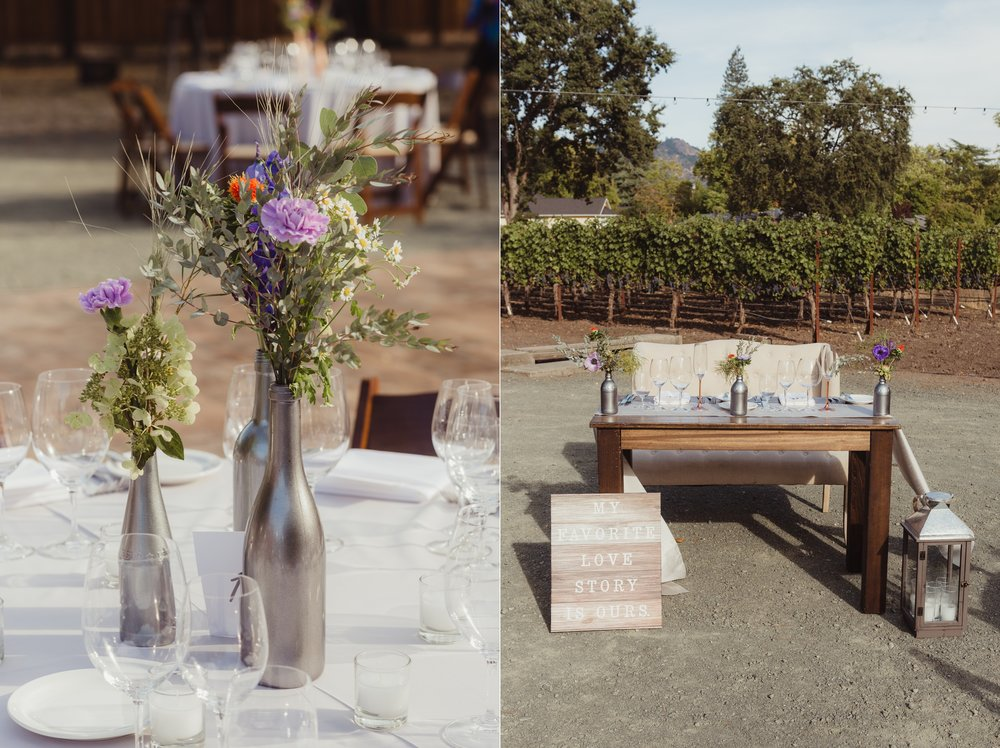 65-wine-country-calistoga-wedding-vivianchen-061_WEB.jpg