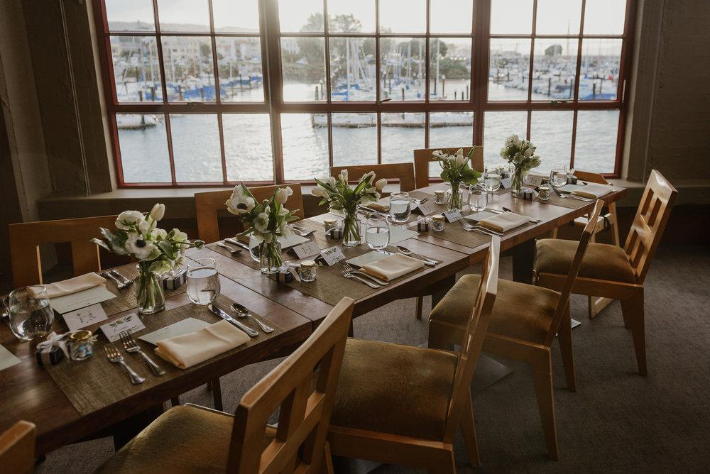 75-sf-city-hall-greens-restaurant-wedding-vivianchen-026.jpg
