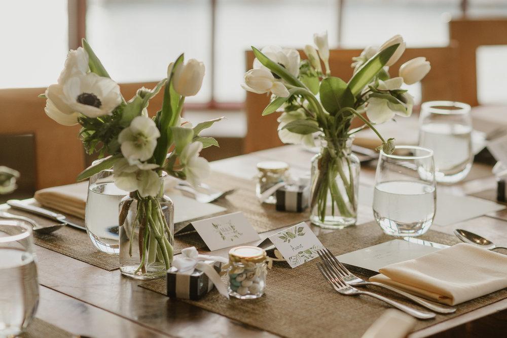 76-sf-city-hall-greens-restaurant-wedding-vivianchen-034.jpg