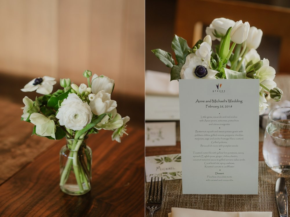 78-sf-city-hall-greens-restaurant-wedding-vivianchen-041_WEB.jpg