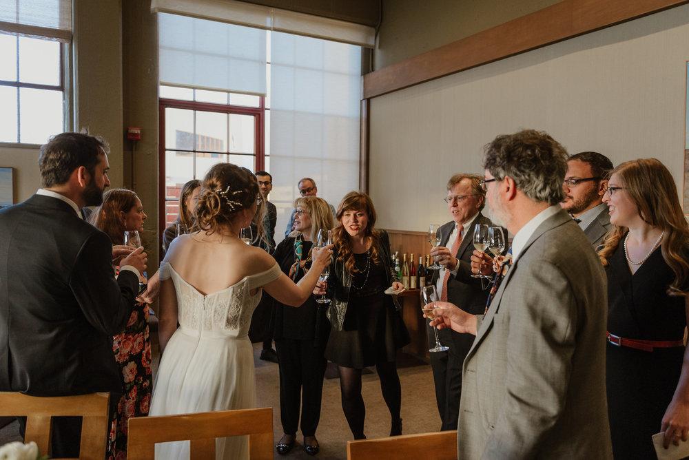 80-sf-city-hall-greens-restaurant-wedding-vivianchen-479.jpg