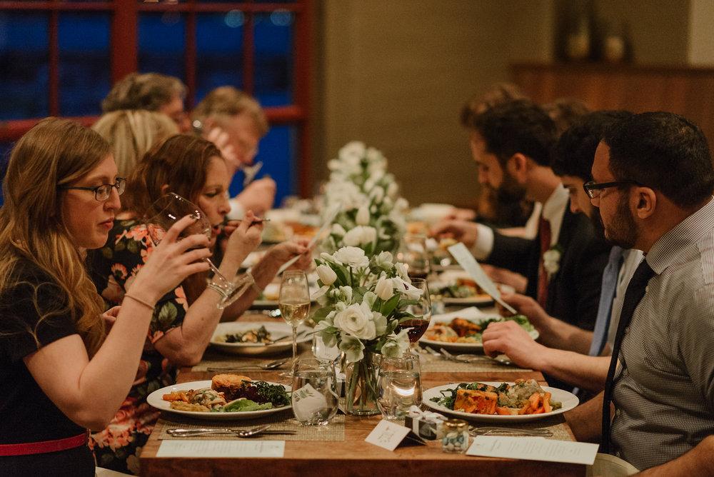 92-sf-city-hall-greens-restaurant-wedding-vivianchen-511.jpg