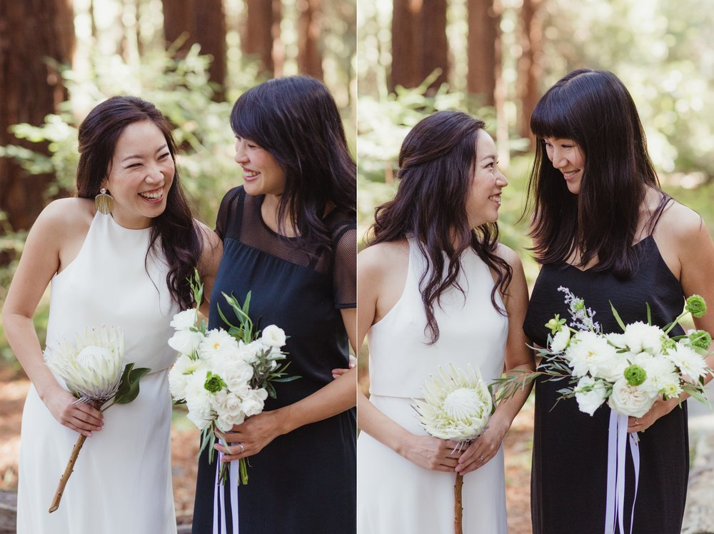 10-mather-redwood-grove-uc-botanical-garden-wedding-vivianchen-260_WEB.jpg