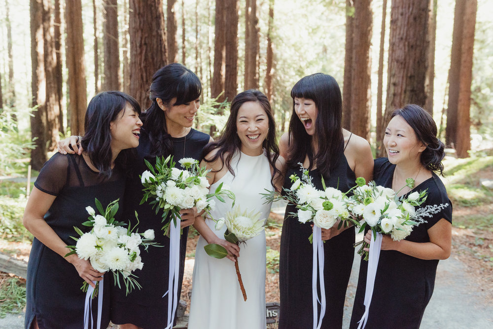11-mather-redwood-grove-uc-botanical-garden-wedding-vivianchen-244.jpg